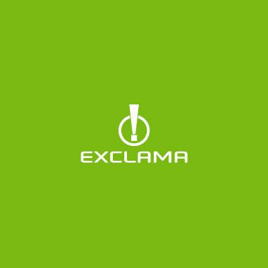 Exclama News