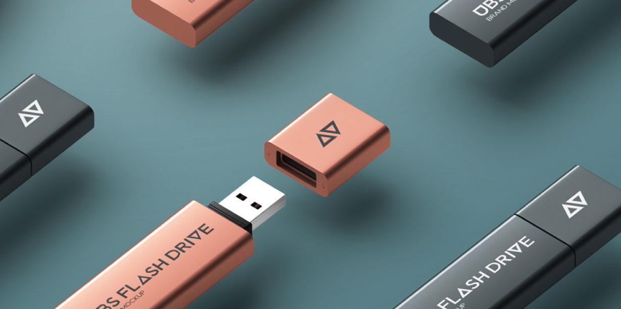 Tecnologia & Accessori <b>Personalizzati</b>