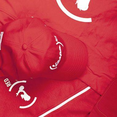 abbigliamento-marchiato-Vespa-Red