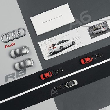 gadget-automotive-audi