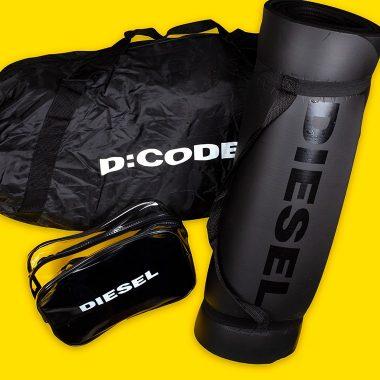 gadget-ginnastica-personalizzati-diesel