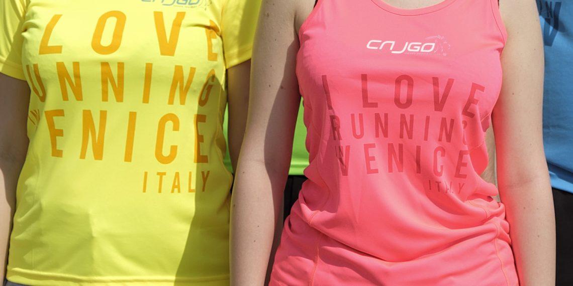 magliette-running-venice-cajgo