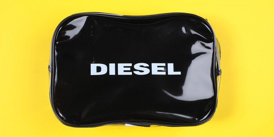 pouchette-diesel