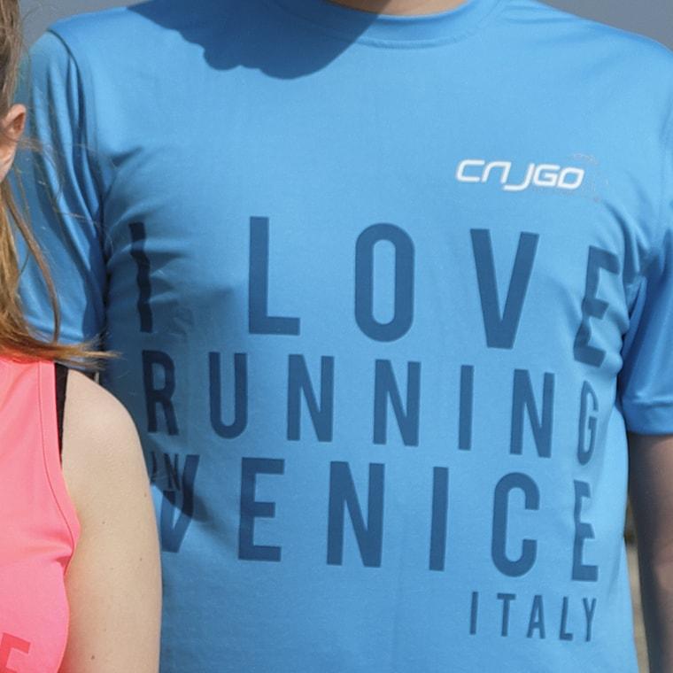 running-love-venice-cajgo
