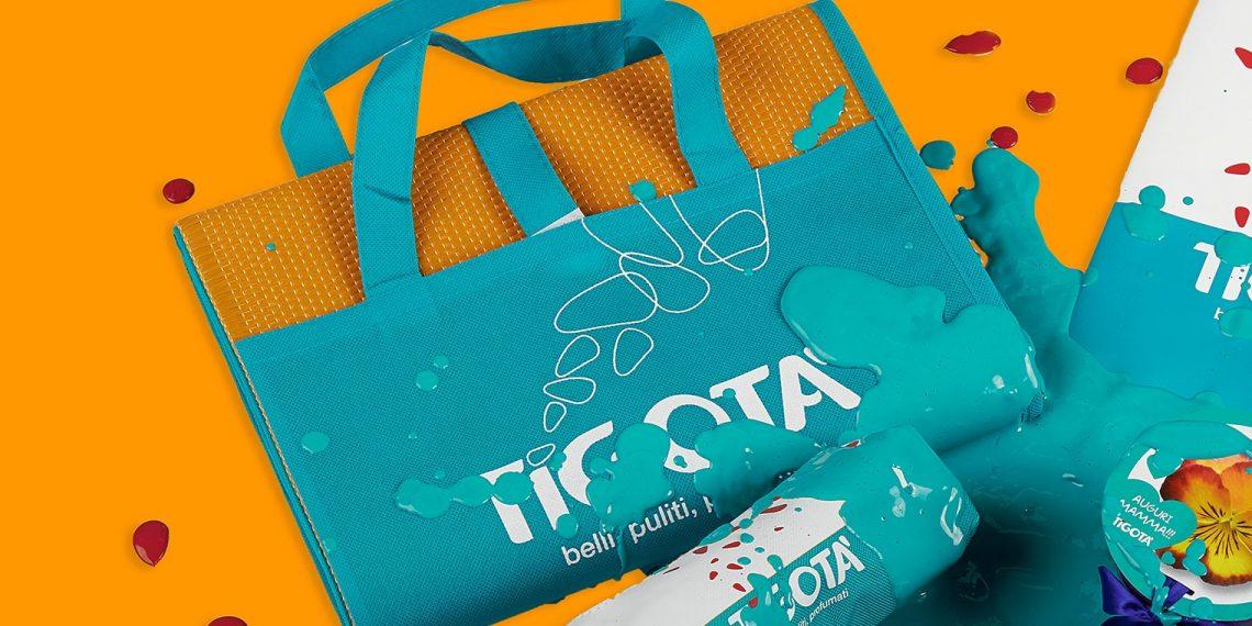 shopper-personalizzata-tigota 1