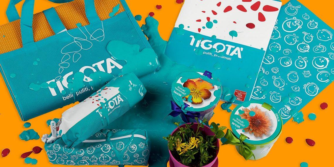 studio-gadget-personalizzati-tigota 1