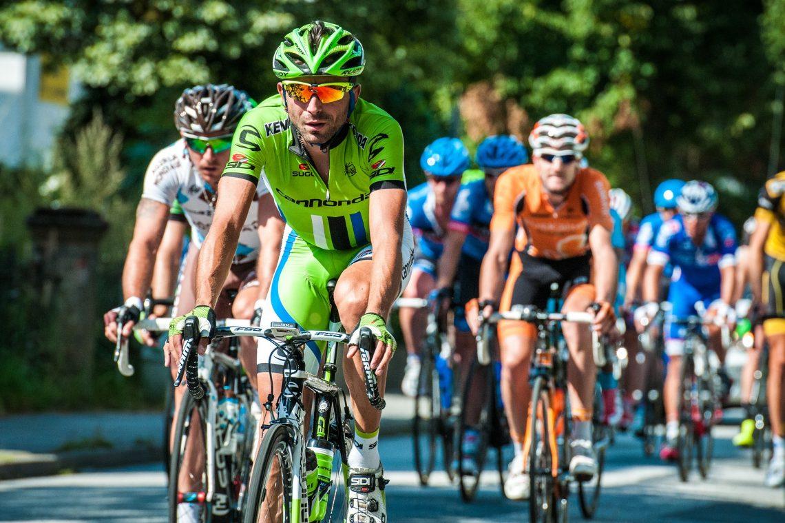 Giro d&#8217;Italia  <b>2019 </b>