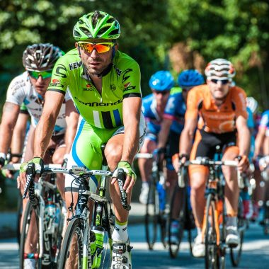 Giro d'Italia  <b>2019 </b>