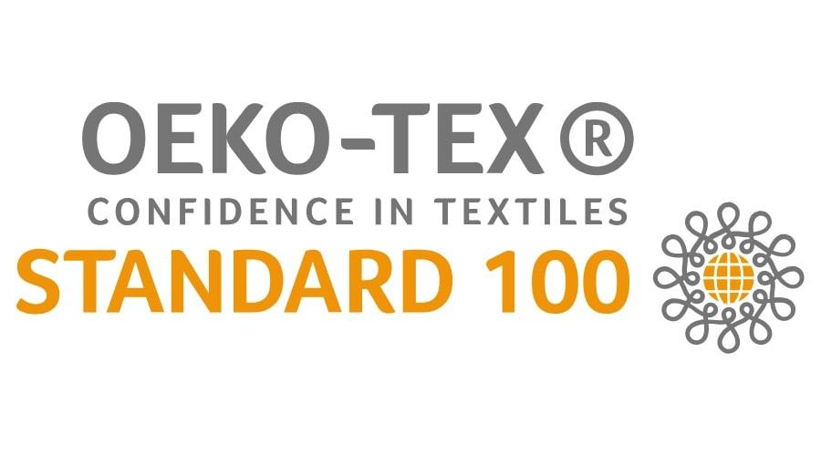 La certificazione <strong>OEKO TEX</strong>