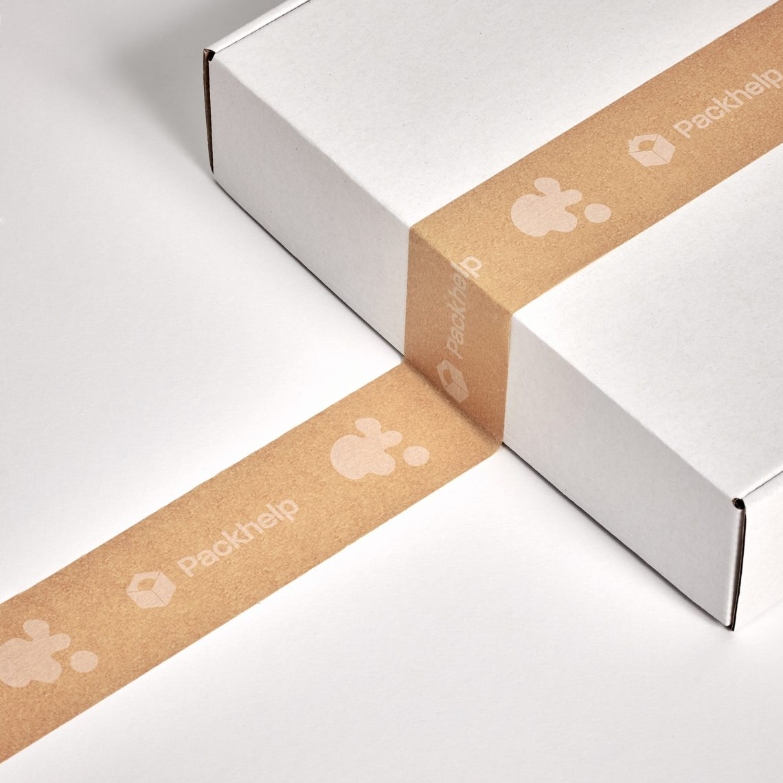 Requisiti per un packaging vincente