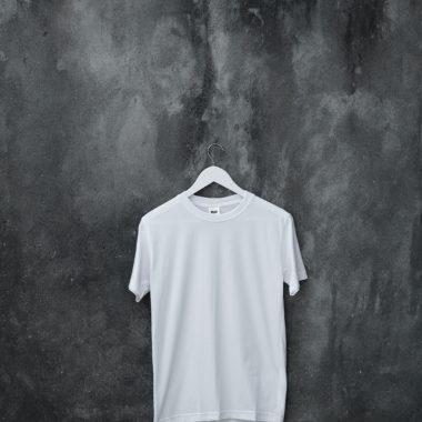Abbigliamento personalizzato per aziende: una strategia di marketing aziendale